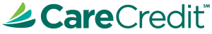 care credit logo link