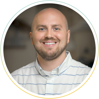 Meet Dr  Miller - North Austin Dentistry - Logan Miller, DDS