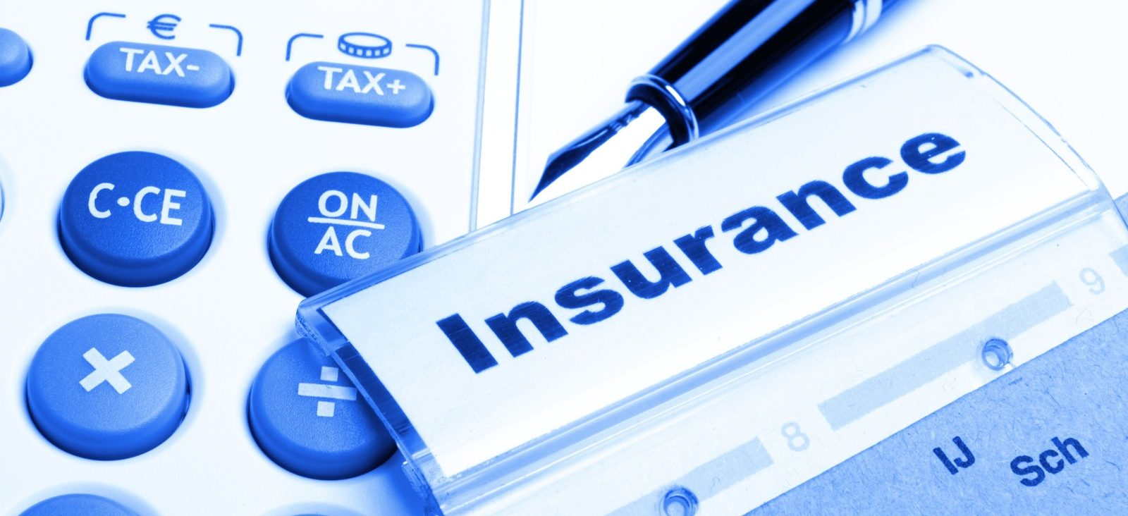 image of dental insurance